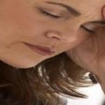 الأزمات القلبية تزيد فرص الإصابة بنوبات الاكتئاب بين النساء