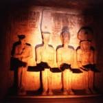 المصريون القدماء أول من فهموا طبيعة الشمس وأهميتها
