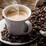 كثرة تناول القهوة يؤثر على خصوبة الرجال