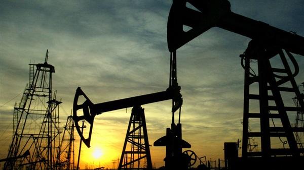 مسؤول: إنتاج النفط السعودي يرتكز على الطلب والسوق ممتازة