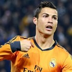 الدوري الأسباني يختار رونالدو أفضل لاعب وسيميوني أفضل مدير فني