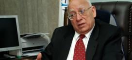 رئيس الطائفة الإنجيلية بمصر يدين حادث سيناء الإرهابي