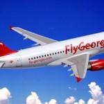 سفير جورجيا بالقاهرة : بدء تسيير خط طيران مباشر بين شرم الشيخ وتبليسي