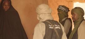 مهرجان أبو ظبي السينمائي يعرض فيلمين عن التشدد الديني