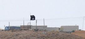 الخارجية السورية تدين تدخلات تركيا في عين العرب