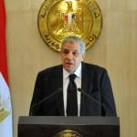 رئيس الوزراء المصري يشكل لجنة من ذوي الخبرة والمتخصصين لتنمية رفح الجديدة