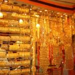 رئيس جمعية الصاغة والمجوهرات بدمشق يتوقع أن يفتح تصدير المجوهرات السورية الباب على مصراعيه