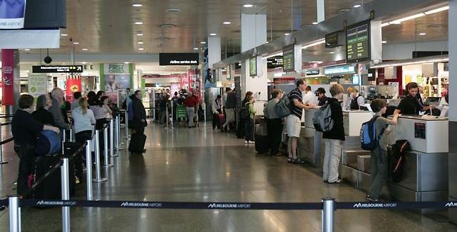 استراليا تشدد على مواطنيها عدم السفر إلى سوريا والعراق