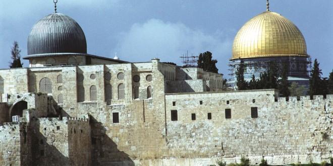 قوات الاحتلال الإسرائيلي تغلق الحرم القدسي حتى إشعار آخر