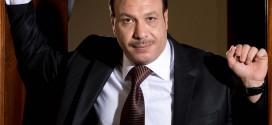 مهرجان الأقصر يهدي دورته الرابعة للراحل خالد صالح