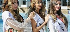 ملكة جمال العرب 2014 تبدأ في تونس منتصف نوفمبر القادم وتختتم في مصر مع نهاية ديسمبر2014