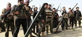 """مسؤولون أمريكيون: مطار بغداد بعيد حالياً عن متناول """"داعش"""" الارهابية"""