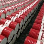 إرتفاع أسعار النفط قبل اجتماع حاسم لاوبك