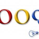 """غوغل تعدل محرك البحث """"لمحاربة القرصنة"""" عبر الانترنت"""