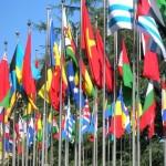 بريطانيا والسويد تتعهدان بدفع 47 مليون دولار لمكافحة مرض الإيبولا