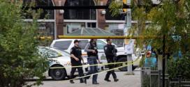 Ottawa: le tireur n'était pas vu comme une menace