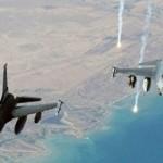 """بلجيكا تمدد مشاركتها في التحالف الدولي ضد """"داعش""""شهراً جديداً"""