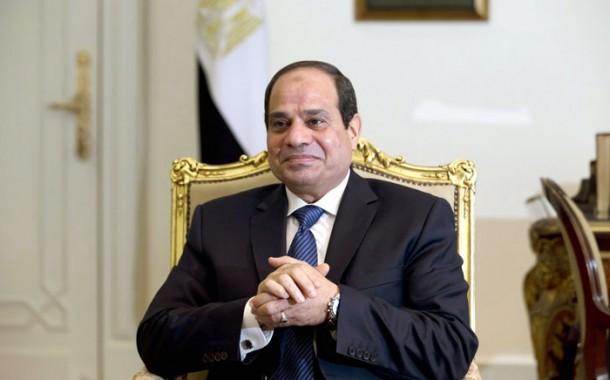 قرار جمهوري بالموافقة على بروتوكول تعاون لتوفير وظائف لائقة لشباب مصر