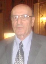 salim khalil