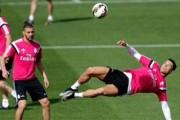 ريـال مدريد يواجه ميلان في كأس الأبطال الدولية بالصين