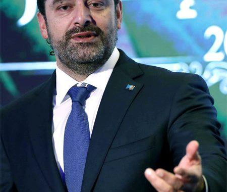 لبنان ومفاجآت منتظرة في التحالفات الانتخابية
