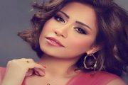 نقابة الموسيقيين توقف شيرين عبد الوهاب عن الغناء حتى 14 يناير المقبل