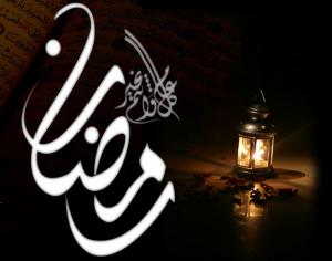 مصر تحجب مواقع إلكترونية تدعم الإرهاب واخرى تروج له